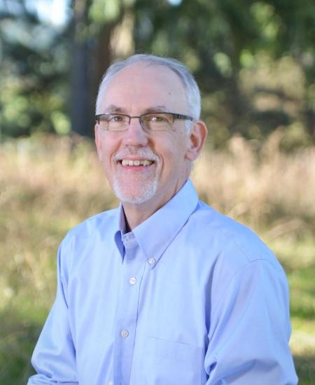 Steve Byars